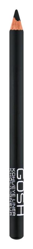 Gosh Kohl контурний олівець для очей