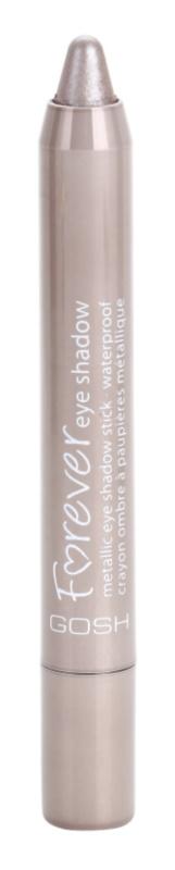 Gosh Forever тіні-олівець для повік