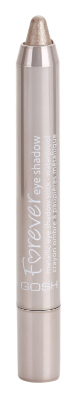 Gosh Forever Eyeshadow Stick