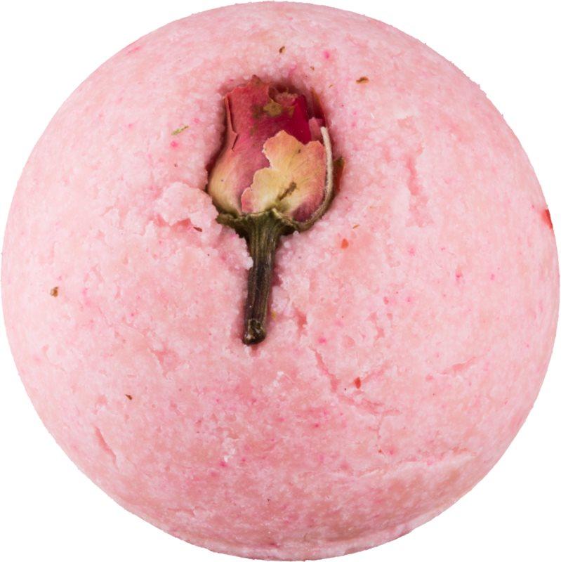Greenum Amor Cream Bath Ball