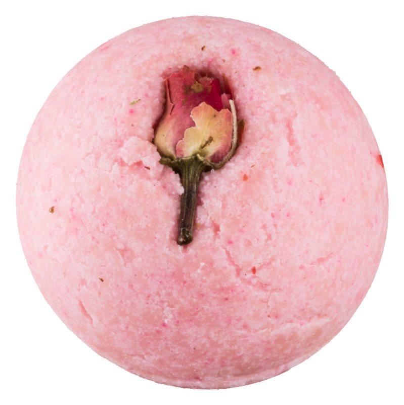 Greenum Amor кремова кулька для ванни
