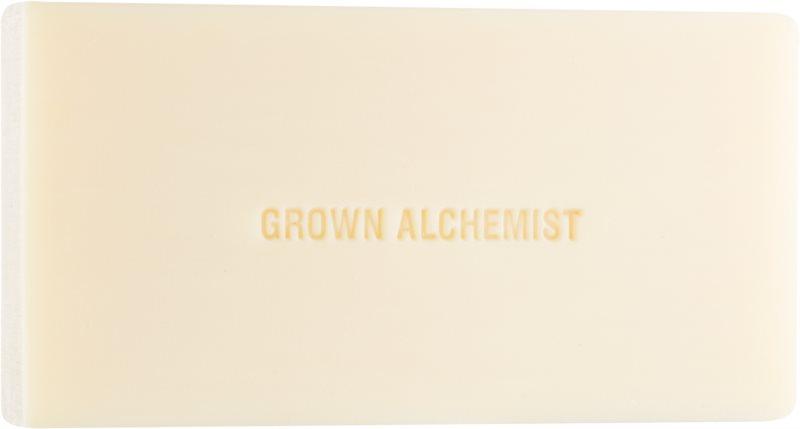 Grown Alchemist Hand & Body Luxurious Bar Soap For Body
