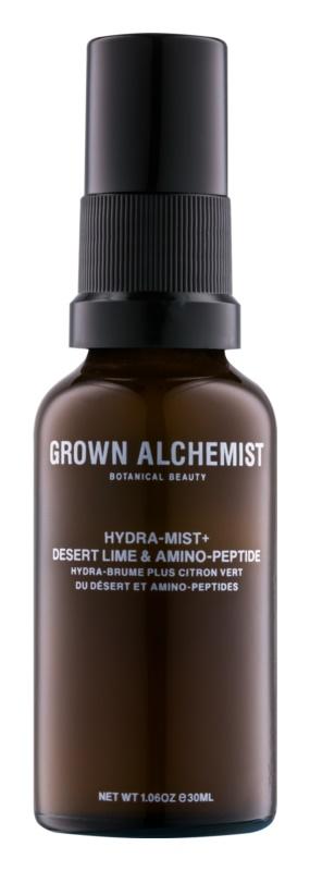 Grown Alchemist Activate pleťová hmla
