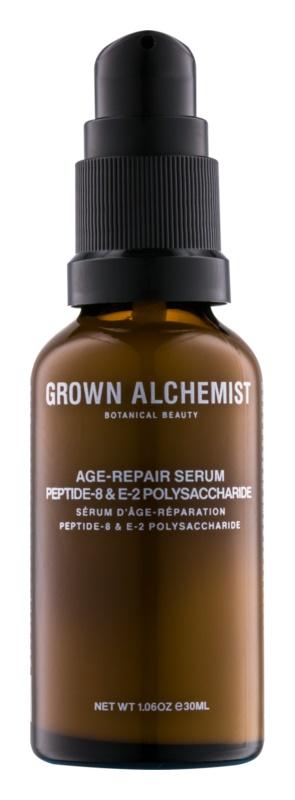 Grown Alchemist Activate Hautserum zur Reduzierung von Alterserscheinungen