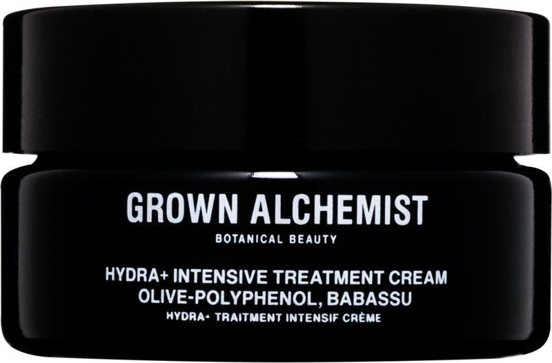 Grown Alchemist Activate hydratační pečující krém