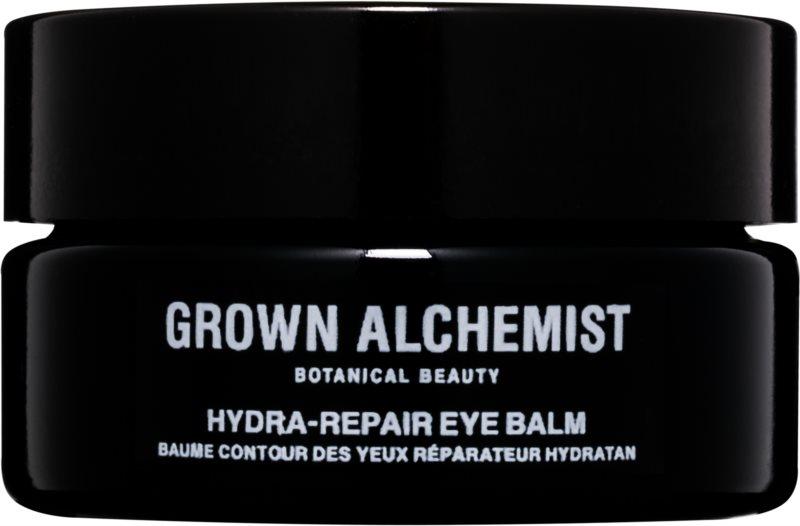 Grown Alchemist Activate crème hydratante yeux