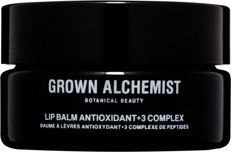 Grown Alchemist Special Treatment Antioxidant Lip Balm