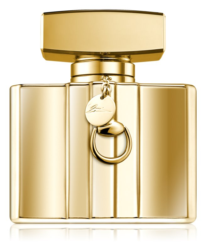 Gucci Première Parfumovaná voda pre ženy 75 ml