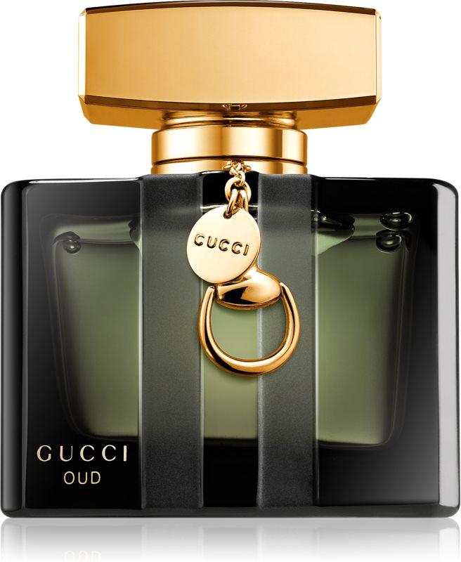 Gucci Oud parfumska voda uniseks 75 ml