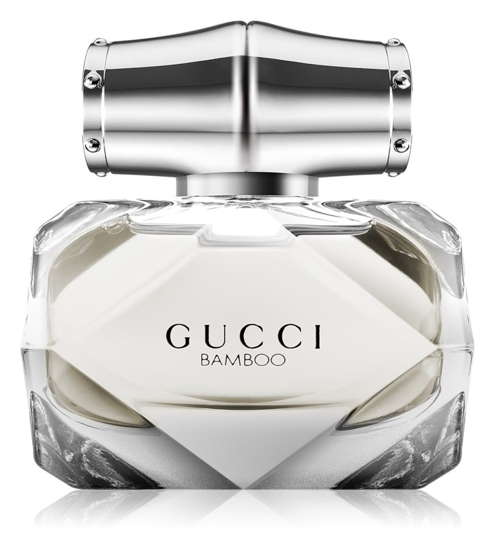 Gucci Bamboo eau de parfum para mujer 30 ml