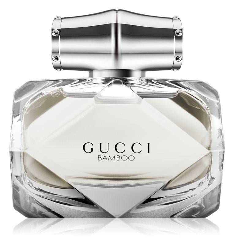 3cb975c1494 Gucci Bamboo Eau de Parfum for Women 75 ml