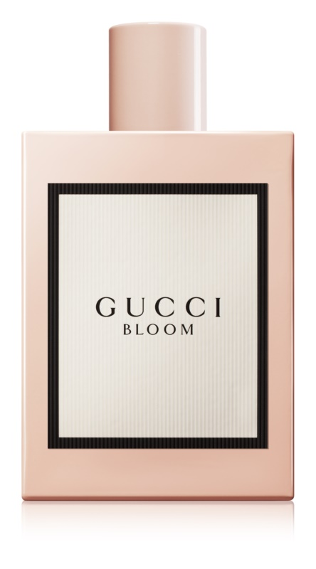 Gucci Bloom Eau de Parfum Damen 100 ml