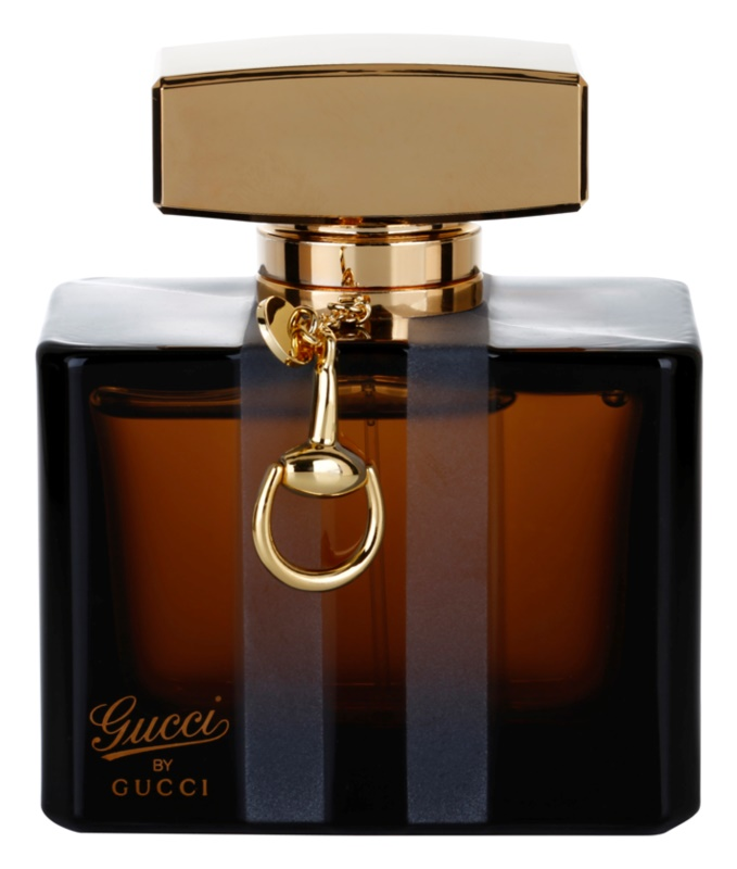 Gucci Gucci by Gucci eau de parfum pentru femei 75 ml