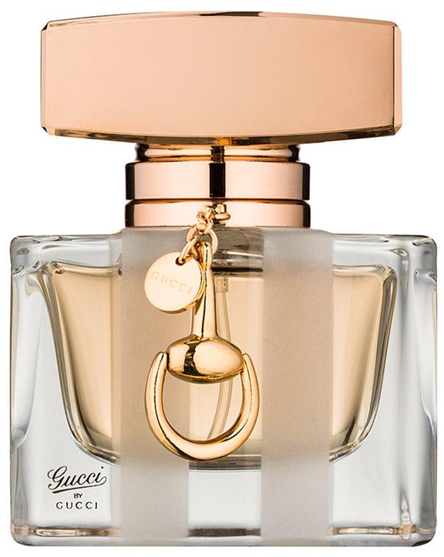 Gucci by Gucci Eau de Toilette for Women 75 ml