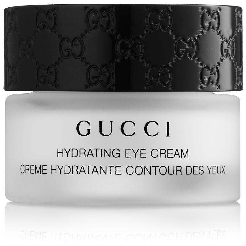 Gucci Eyecare hydratační krém na oční okolí