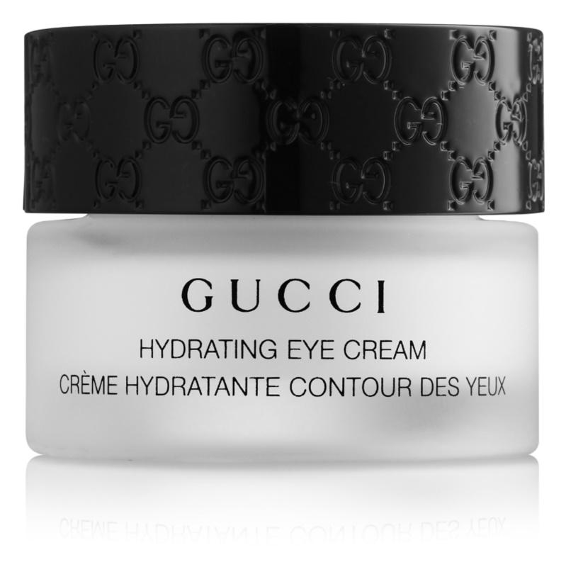 Gucci Eyecare Moisturising Cream for Eye Area