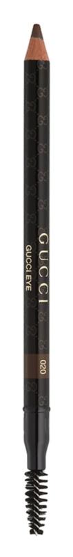 Gucci Eye Precise Sculpting Brow Pencil олівець для брів