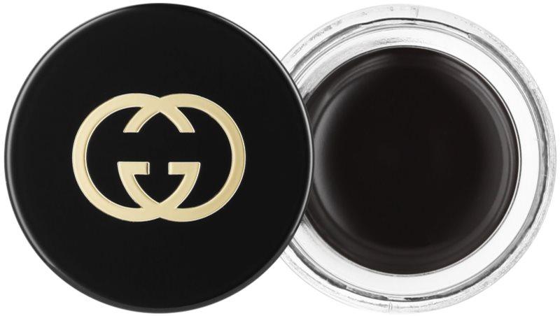 Gucci Eye Precision Liner гелева підводка для очей
