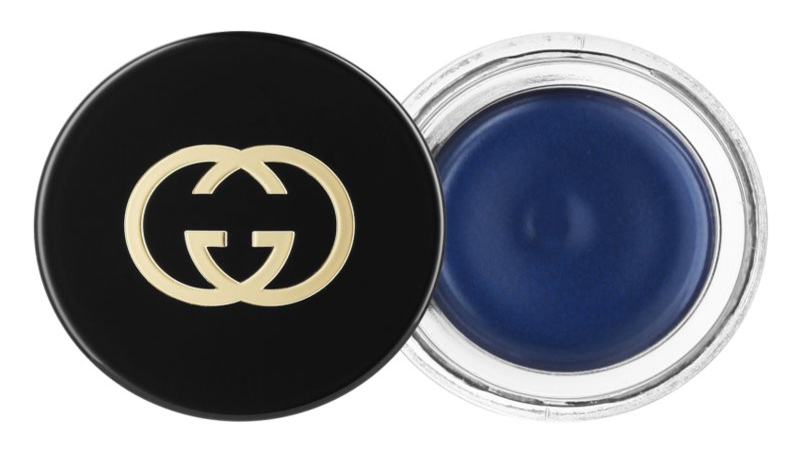 Gucci Eyes Gel Eyeliner
