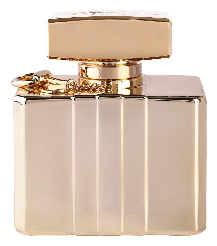 Gucci Première Eau de Parfum for Women 75 ml
