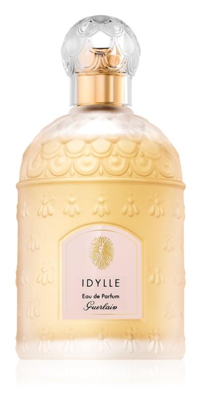 Guerlain Idylle parfémovaná voda pro ženy 100 ml