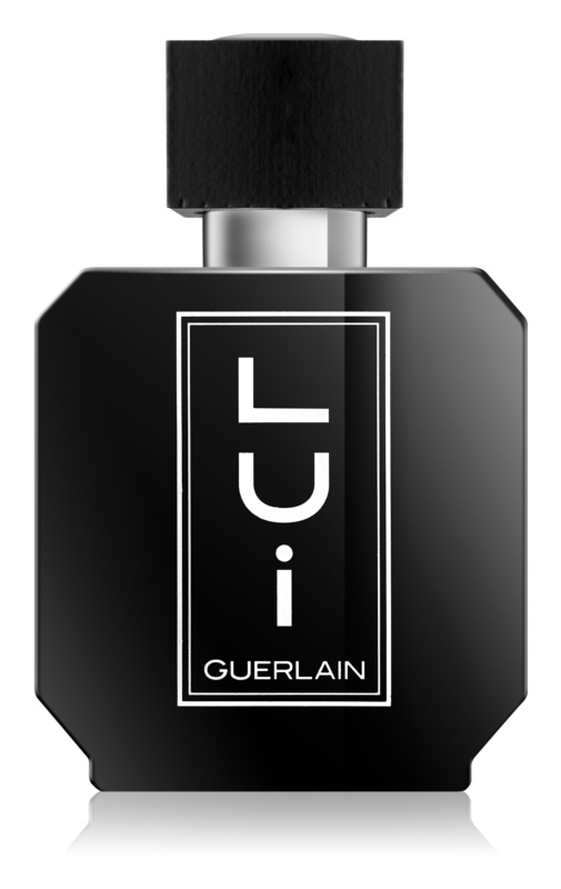Guerlain Lui parfémovaná voda unisex 50 ml