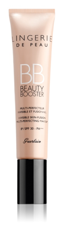 Guerlain Lingerie de Peau BB Cream For Instant Flawless Look