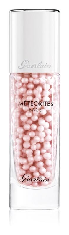 Guerlain Météorites Makeup Primer for Flawless Skin