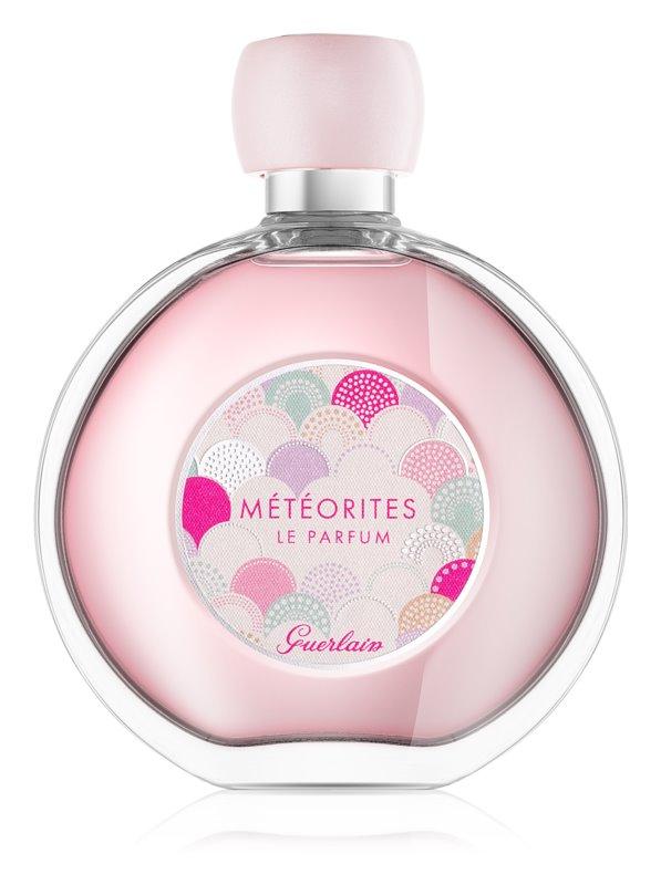 Guerlain Météorites Le Parfum Eau de Toilette for Women 100 ml