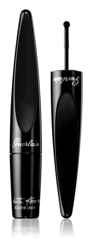 Guerlain La Petite Robe Noire Roll´Ink Liner dermatograf rezistent