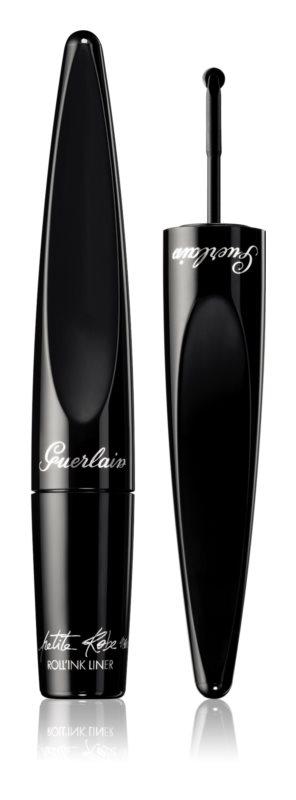 Guerlain La Petite Robe Noire Roll´Ink Liner dlouhotrvající oční linky