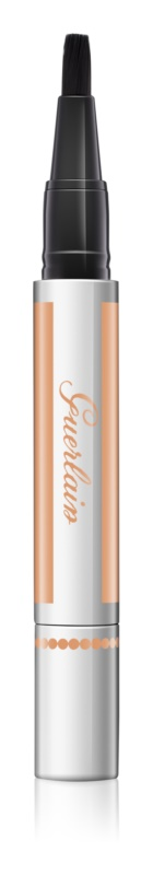 Guerlain Météorites CC Glow Illuminating Concealer