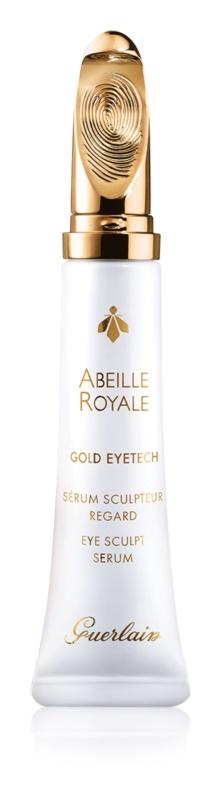 Guerlain Abeille Royale sérum na očné okolie