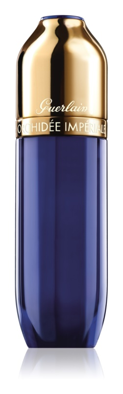 Guerlain Orchidée Impériale Anti-Wrinkle Eye Serum with Orchid Extract