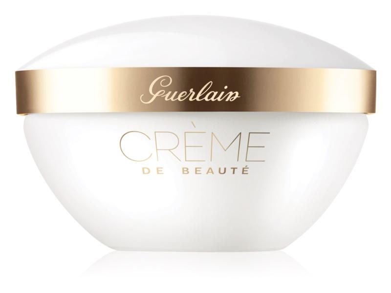 Guerlain Beauty odličovací krém