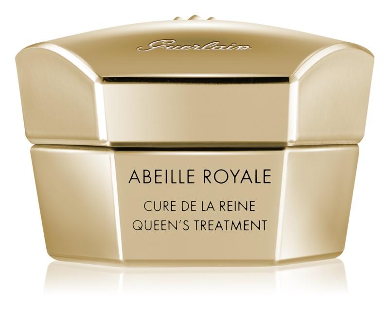Guerlain Abeille Royale Cure de la Reine