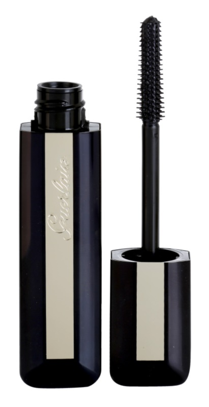 Guerlain Cils d'Enfer Maxi Lash So Volume Mascara for Maximum Volume