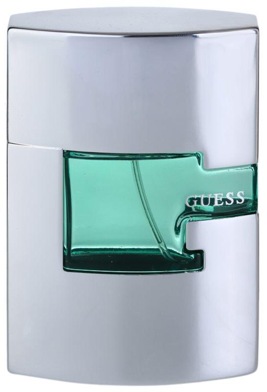 Guess Guess pour Homme Eau de Toilette Herren 50 ml