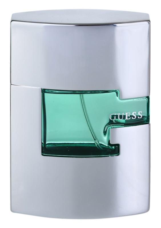 Guess pour Homme toaletná voda pre mužov 50 ml