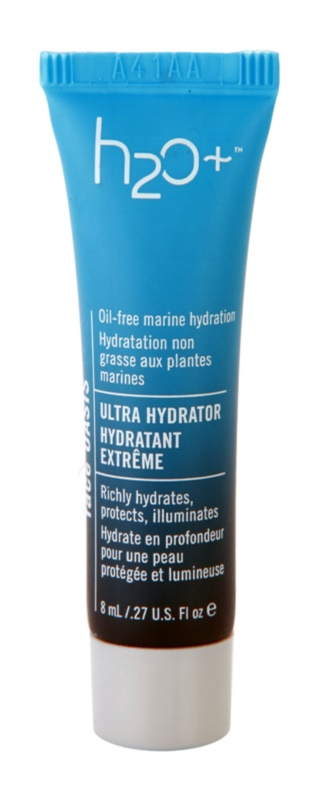 H2O Plus Oasis™ Extra Hydrating Cream