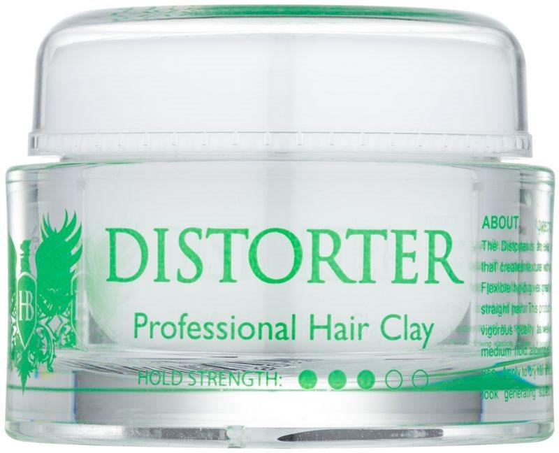 Hairbond Distorter modelovacia hlina  na vlasy