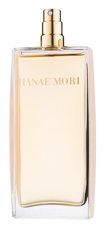 Hanae Mori Hanae Mori woda perfumowana tester dla kobiet 100 ml