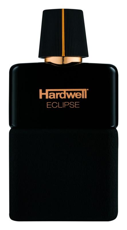 Hardwell Eclipse Eau de Toilette for Men 50 ml