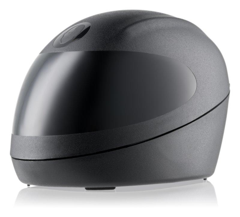 HeadBlade Moto Razor Case