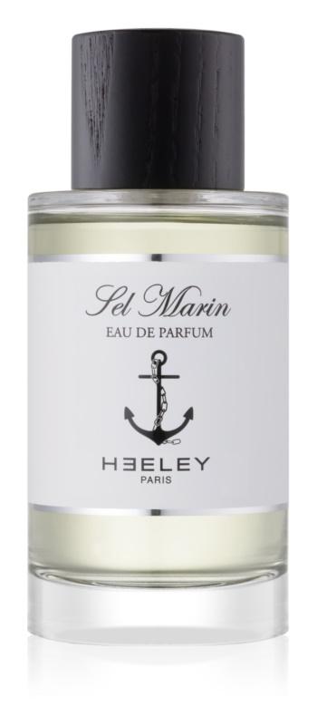 Heeley Sel Marin parfémovaná voda unisex 100 ml