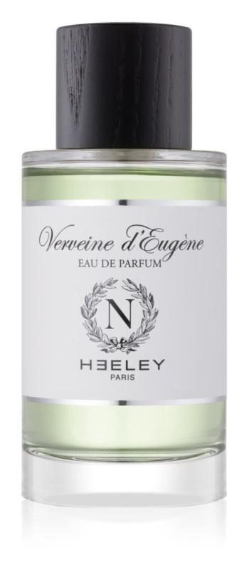 Heeley Verveine woda perfumowana unisex 100 ml