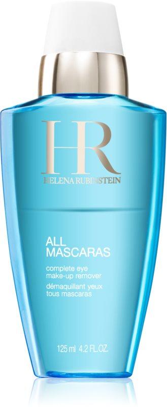 Helena Rubinstein All  Mascaras Eye Makeup Remover