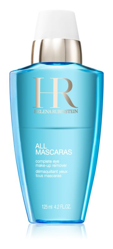 Helena Rubinstein All  Mascaras Eye Makeup Remover