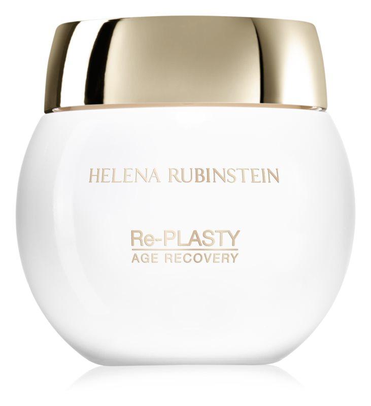 Helena Rubinstein Prodigy Re-Plasty Age Recovery krem pod oczy rozjaśniający z efektem Anti-age