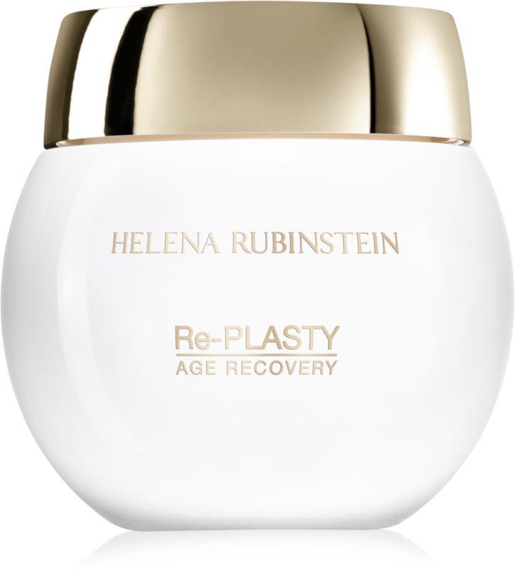 Helena Rubinstein Prodigy Re-Plasty Age Recovery rozjasňující oční krém s Anti-age efektem